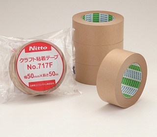 packaging_kraft_006_img_no717F_photo_L